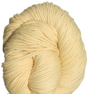 Swans Island Natural Colors Bulky Yarn - Maize