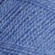 Classic Elite Silky Alpaca Lace Yarn - 2492 Summer Blue