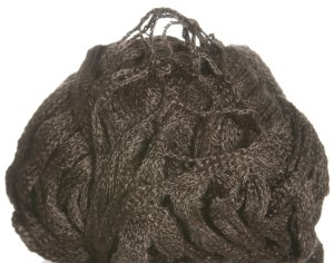 Filatura Di Crosa Moda Yarn - 15 Chocolate