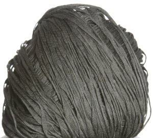 Tahki Ripple Yarn - 11 Anthracite (Discontinued)