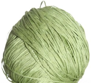 Tahki Ripple Yarn - 12 Clover (Discontinued)