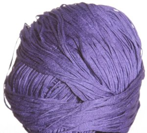 Tahki Ripple Yarn - 15 Iris (Discontinued)