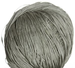 Tahki Ripple Yarn - 10 Pewter (Discontinued)