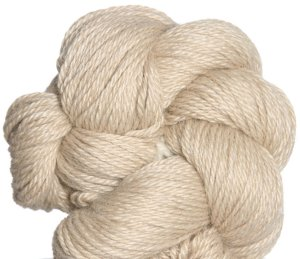 The Fibre Company Road to China Light Yarn - Riverstone (Backordered)