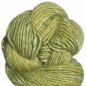 The Fibre Company Terra 50 grams Yarn - Olive Leaf