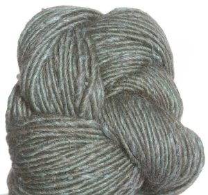 The Fibre Company Terra 50 grams Yarn - Black Walnut