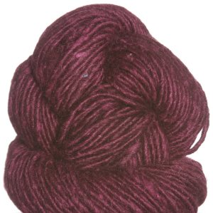 The Fibre Company Terra 50 grams Yarn - Beet