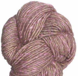 The Fibre Company Terra 50 grams Yarn - Acorn