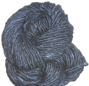 The Fibre Company Terra 50 grams Yarn - Wild Clary