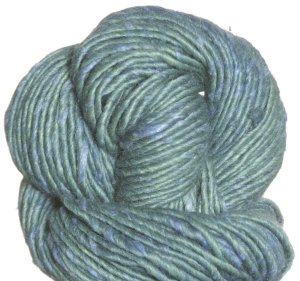 The Fibre Company Terra 50 grams Yarn - Sorrel