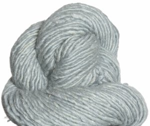 The Fibre Company Terra 50 grams Yarn - Yarrow
