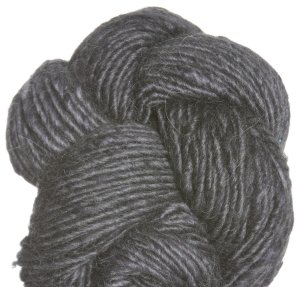 The Fibre Company Terra 50 grams Yarn - Shale
