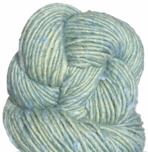 The Fibre Company Terra 50 grams Yarn - Mint