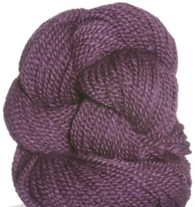The Fibre Company Acadia Yarn - Blackberry (Discontinued)