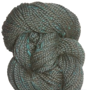 The Fibre Company Acadia Yarn - Bog