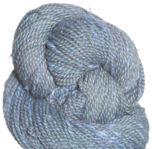 The Fibre Company Acadia Yarn - Dusk (discontinued)