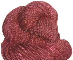 The Fibre Company Acadia Yarn - Maple (Discontinued)