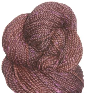 The Fibre Company Acadia Yarn - Wild Onion