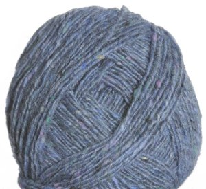 Rowan Fine Tweed Yarn - 379 Skipton