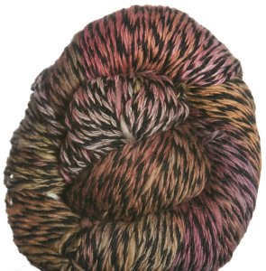 Araucania Elqui Yarn - 1105 Gold/Peach