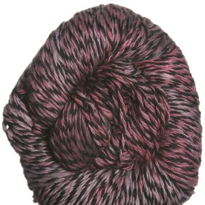 Araucania Elqui Yarn - 1106 Fire Orange/Pink