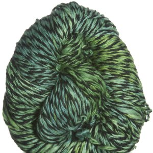 Araucania Elqui Yarn - 1108 Lime Green