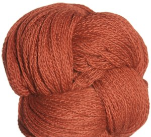 Cascade Cloud Yarn - 2106 Cinnamon (Discontinued)