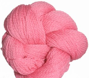Cascade 220 Fingering Yarn - 7804 Shrimp (Discontinued)