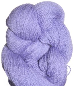 Cascade 220 Fingering Yarn - 7809 Violet (Discontinued)