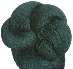 Cascade 220 Fingering Yarn - 8893 Hunter Green