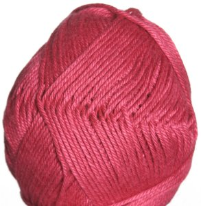 Queensland Collection Bebe Cotsoy Yarn - 14 Raspberry
