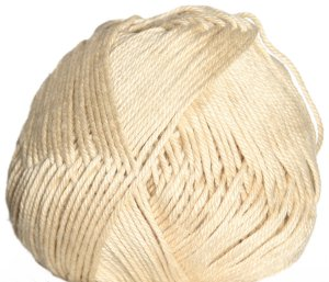 Queensland Collection Bebe Cotsoy Yarn - 16 Warm Beige