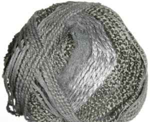 Red Heart Boutique Changes Yarn - 9403 Granite