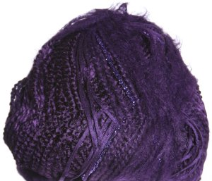 Red Heart Boutique Changes Yarn - 9560 Amethyst