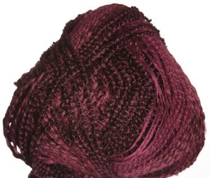 Red Heart Boutique Changes Yarn - 9914 Garnet