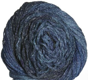 Red Heart Boutique Midnight Yarn - 1937 Moonlight