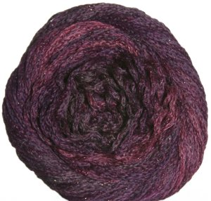 Red Heart Boutique Midnight Yarn