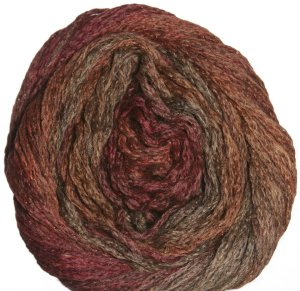 Red Heart Boutique Midnight Yarn - 1944 Harvest