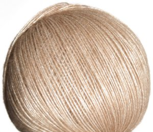 Lana Grossa Lace Lux Yarn