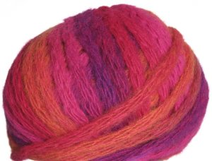 Lana Grossa Big & Easy Colore Yarn