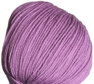 Sublime Extra Fine Merino Wool DK Yarn - 229 Blueberry Pie