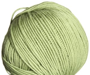 Sublime Extra Fine Merino Wool DK Yarn - 283 Gorgeous (Discontinued)