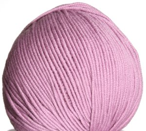 Sublime Extra Fine Merino Wool DK Yarn - 253 Camisole
