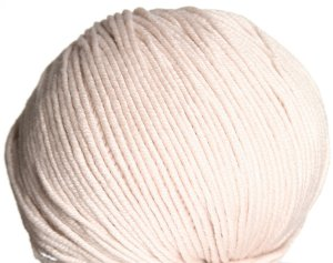 Sublime Baby Cashmere Merino Silk DK Yarn - 278 Muffin (Backordered)