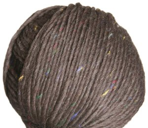 Sublime Chunky Merino Tweed Yarn - 233 Roebuck