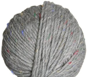Sublime Chunky Merino Tweed Yarn - 235 Pigeon (Discontinued)