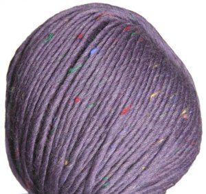 Sublime Chunky Merino Tweed Yarn - 236 Bramble
