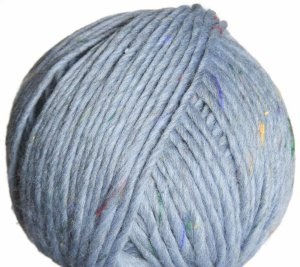 Sublime Chunky Merino Tweed Yarn - 237 Camper