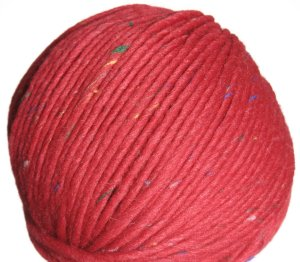 Sublime Chunky Merino Tweed Yarn - 238 Tartan