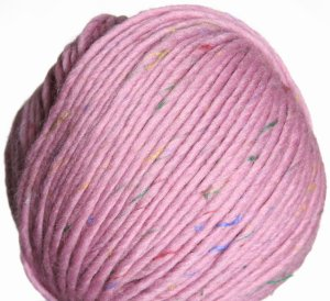 Sublime Chunky Merino Tweed Yarn - 240 Dilly